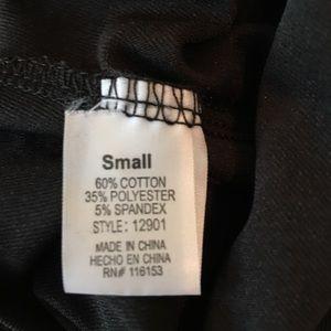 Poof! Dresses - [Poof] Sleeveless Peplum Dress